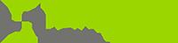 Farmacia Paini Logo